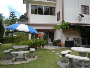 KRS Pines Guest House